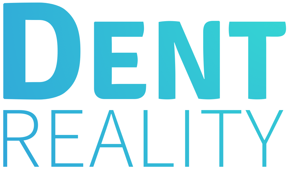 Dent Reality
